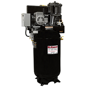 industrial air compressors maryland