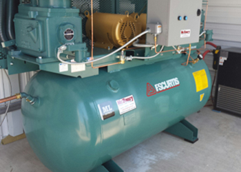 air compressors maryland